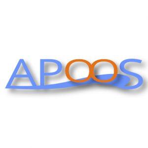 Icon APOOS